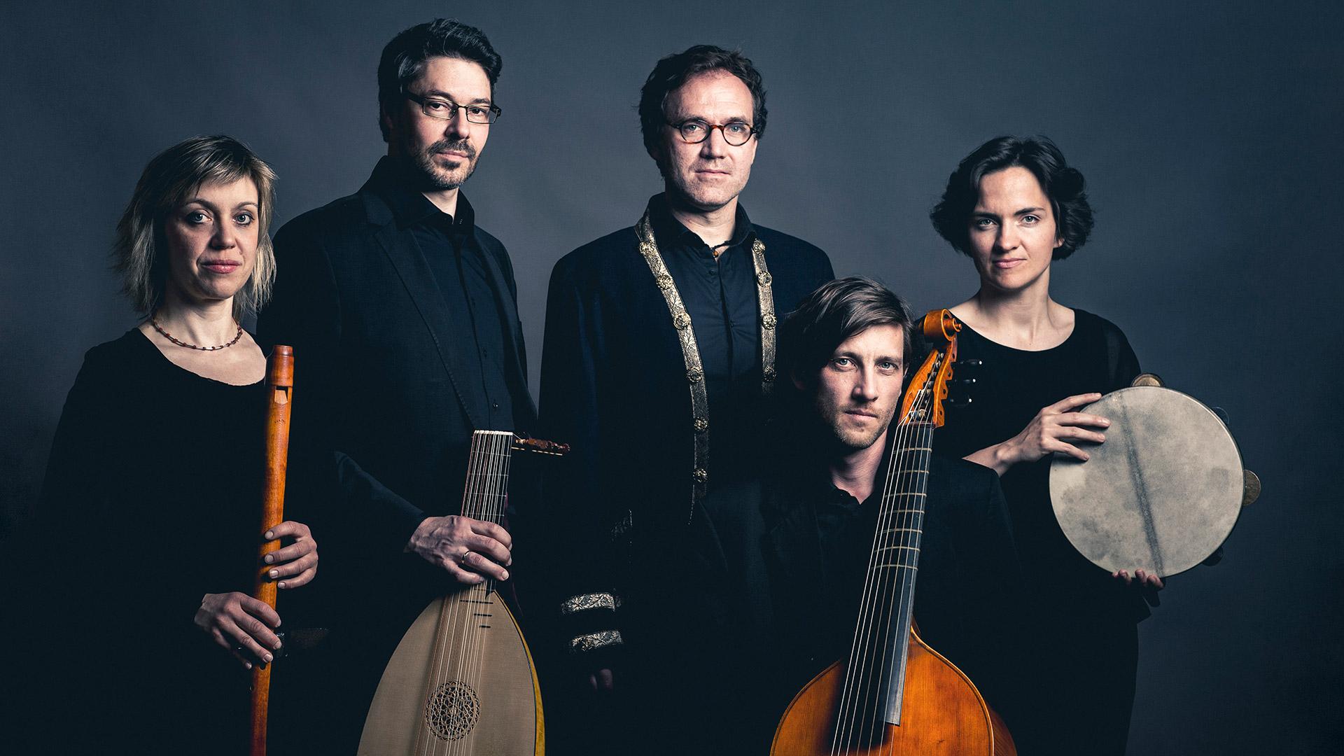 Konzerte Flensburg 2021
